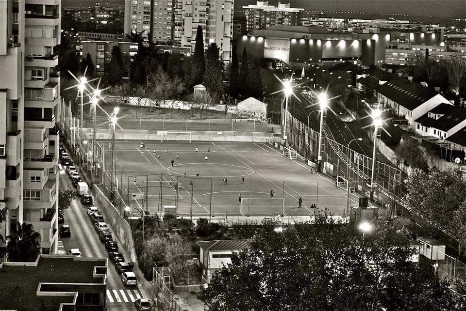 campo-de-futbol-adesperanza