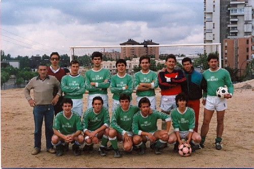 equipo2001