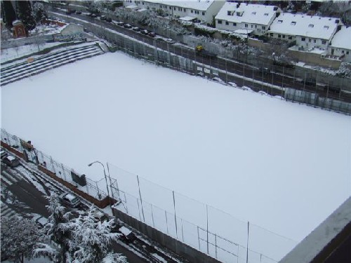 foto-aerea-campo-de-futbol