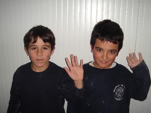 hermanos-del-moral1