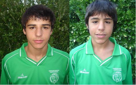 hermanos-vivanco