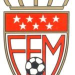 escudo-ffm