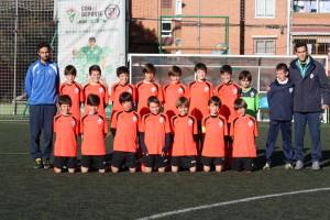 4- Sporting