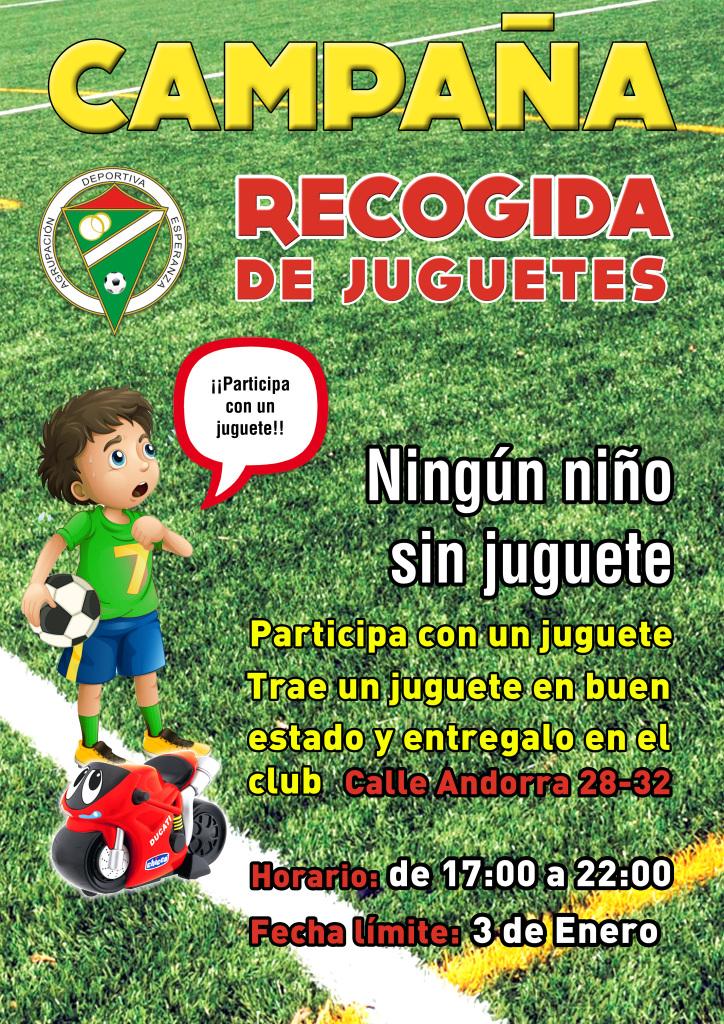 Campaña_navidad_juguete