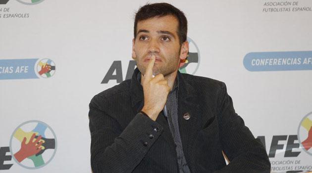 Carlos Matallanas 2