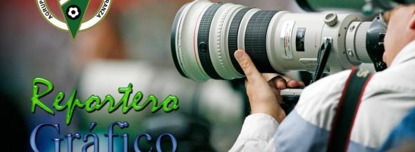 Fotos partidos Fin de Semana (20-22 de Marzo)