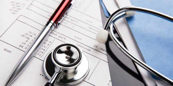 Comunicado: Reconocimientos Médicos