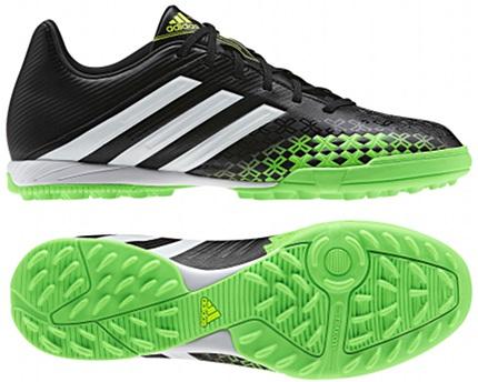 zapatillas adidas futbol baratas
