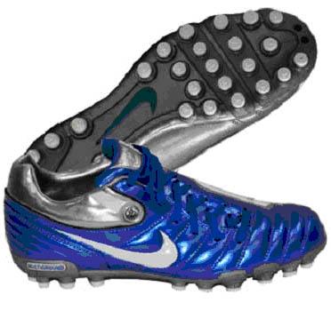 Qué botas debo utilizar según el tipo de superficie   85f861862ce84