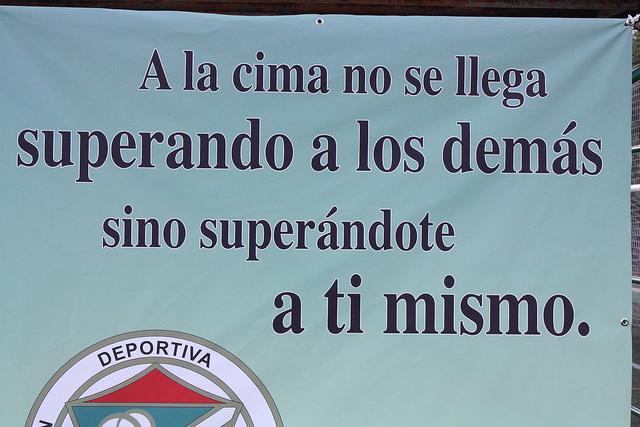 FOTOS FIN DE TEMPORADA 2014-15 (2)