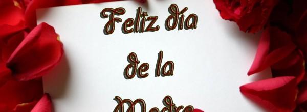 Felicidades a todas las Madres de la A.D.Esperanza