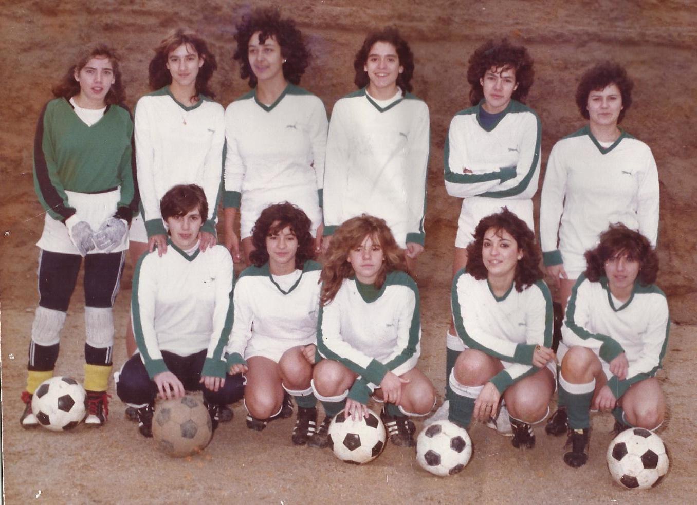femenino-85-86-adesperanza