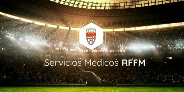 Nuevo Seguro de Accidentes Deportivos Allianz y Aon