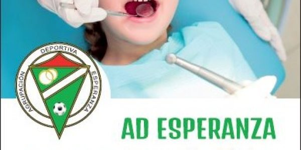 Estudio Dental en la Clínica Ámelo Dental (Gratuito)