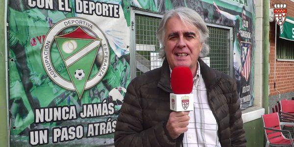 Reportaje Escuelas de Fútbol – La Otra de Telemadrid