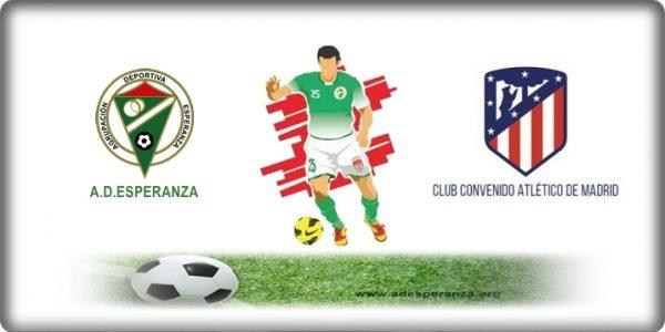 Abierto el Periodo de Preinscripción de Nuevos jugadores para la Temp. 2020-21