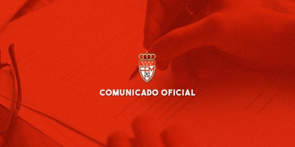 Calendarios Oficiales Fútbol 7